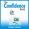 The Confidence Book (MP3)