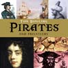 Pirates and Privateers (MP3)