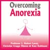 Overcoming Anorexia (MP3)