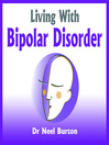 Living With Bipolar Disorder (MP3)