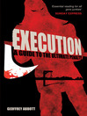 Execution (eBook): A Guide to the Ultimate Penalty