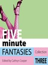 Five Minute Fantasies 3 (MP3)