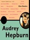 Audrey Hepburn (MP3)