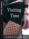 Visiting Time (MP3): A Collection of Four Erotic Stories