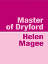 Master of Dryford (eBook)