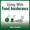 Living With Food Intolerance (MP3)