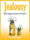 Jealousy (MP3): Why it Happens and How to Overcome It