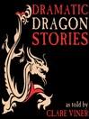 Dramatic Dragon Stories (MP3)