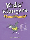 Kids Klangers (eBook): The Funny Things that Children Say