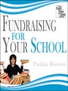 Fundraising for Your School (MP3)