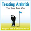 Treating Arthritis (MP3): The Drug Free Way