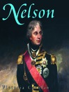 Nelson (MP3): The Pocket Essential Guide