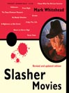 Slasher Movies (MP3): The Pocket Essential Guide