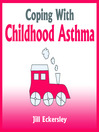 Coping With Childhood Asthma (MP3)