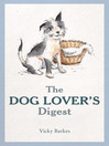 The Dog Lover's Digest (eBook)