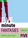 Five Minute Fantasies 5 (MP3)