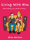 Living With Him (MP3): Everything You Need to Know