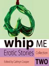 Whip Me: Erotic Stories (MP3): Part 2