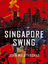 Singapore Swing (eBook)