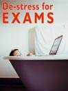 De-stress for Exams (MP3)