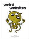 Weird Websites (eBook)