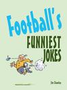 Football's Funniest Jokes (eBook)