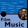 Film Music (MP3): The Pocket Essential Guide