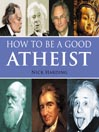 How to be a Good Atheist (MP3)