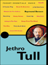 Cover image of Jethro Tull