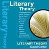 Literary Theory (MP3): The Pocket Essential Guide