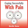 Coping Successfully With Pain (MP3)