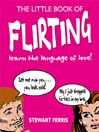 The Little Book of Flirting (MP3)