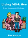 Living With Her (MP3): Everything You Need to Know