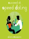 Succeed at Speed Dating (MP3)