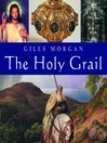 The Holy Grail (MP3): The Pocket Essential Guide