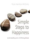 Simple Steps to Happiness (MP3)