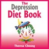 The Depression Diet Book (MP3)