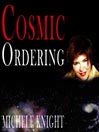 Cosmic Ordering (MP3)
