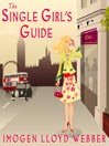 The Single Girl's Guide (MP3)