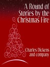 A Round of Stories by the Christmas Fire (MP3)