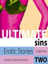 Ultimate Sins 2 (MP3)