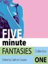 Five Minute Fantasies 1 (MP3)