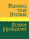 Riding the Storm (eBook)