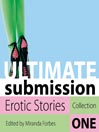 Ultimate Submission 1 (MP3)