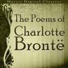 The Poems of Charlotte Brontë (MP3)