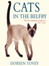 Cats in the Belfry (MP3)