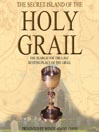The Secret Island of the Holy Grail (MP3)