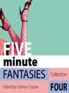 Five Minute Fantasies 4 (MP3)