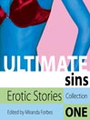 Ultimate Sins 1 (MP3)