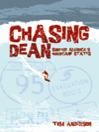 Chasing Dean (eBook): Surfing America's Hurricane States